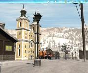Skigebiets-Simulator-2012_1