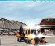 Skigebiets-Simulator-2012_2