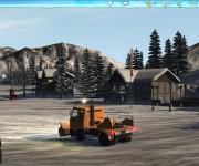 Skigebiets-Simulator-2012_3