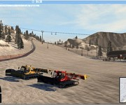 Skigebiets-Simulator-2012_4