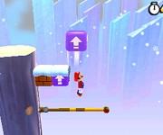 Super-Mario-3D-Land3