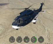Take-on-Helicopters4