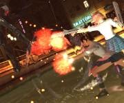 Tekken-Hybrid1