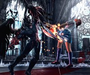 Tekken-Hybrid2