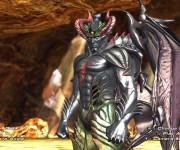 Tekken-Hybrid5