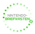 Nintendos 3DS bekommt Briefkasten