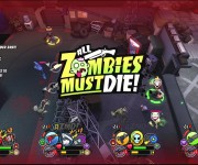 All-Zombies-must-die1