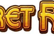 Secret-Relict-logo