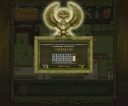 Secret-Relict4