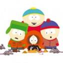 South Park bald als Videogame