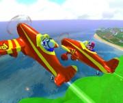 Stunt-Flyer---Heroes1