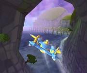 Stunt-Flyer---Heroes3