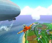 Stunt-Flyer---Heroes4