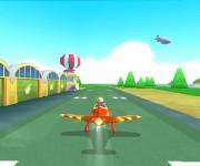 Stunt-Flyer---Heroes5