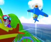 Stunt-Flyer---Heroes6