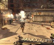 Call of Duty 4 Modern Warfare 2_1