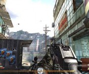 Call of Duty 4 Modern Warfare 2_2