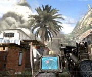 Call of Duty 4 Modern Warfare 2_4