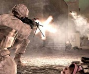 Call of Duty 4 Modern Warfare 2_5