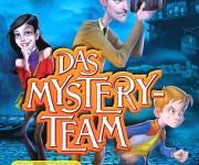 Das-Mystery-Team-pack