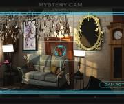 Das-Mystery-Team1