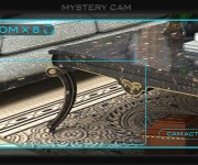 Das-Mystery-Team4