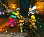 Dungeon-Defenders2