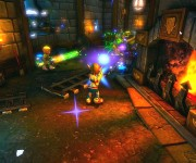 Dungeon-Defenders3