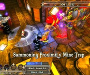 Dungeon-Defenders5