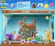 Free-Aqua-Zoo1