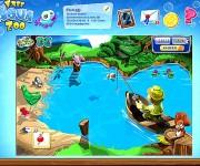 Free-Aqua-Zoo2