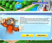 Free-Aqua-Zoo5