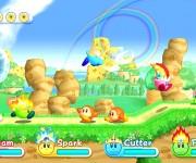 Kirbys-Adventure-Wii1