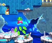 Kirbys-Adventure-Wii2