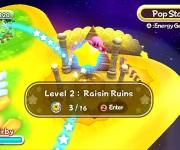 Kirbys-Adventure-Wii3