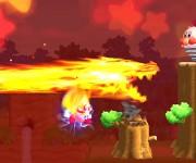 Kirbys-Adventure-Wii5
