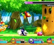 Kirbys-Adventure-Wii6