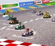 Mario-Kart-7_1