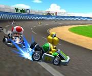Mario-Kart-7_2