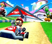 Mario-Kart-7_3