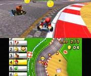 Mario-Kart-7_4