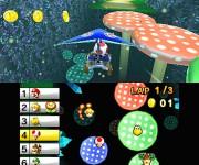 Mario-Kart-7_5