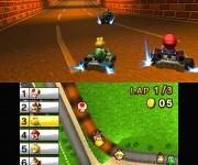 Mario-Kart-7_6