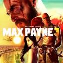 Max Payne 3 kommt am 18. Mai