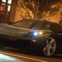 Need for Speed: The Run zum Sparpreis