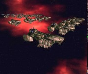 Armada-2526-Gold3