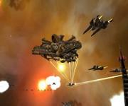 Armada-2526-Gold4