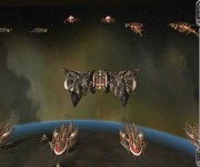 Armada-2526-Gold5