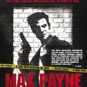 Max Payne freigesprochen