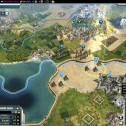Erweiterungspaket Sid Meier's Civilization V